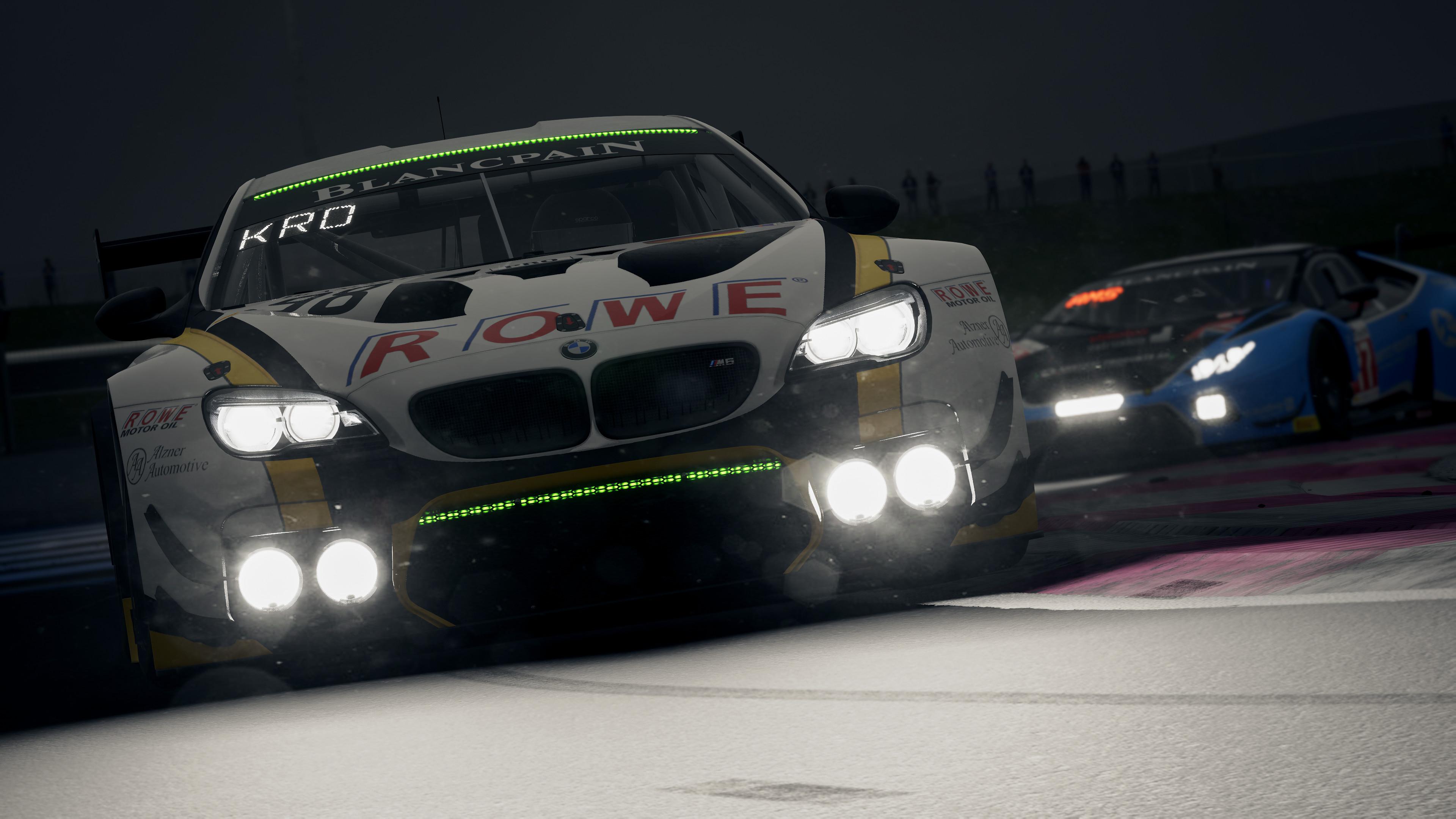 GT3.jpg