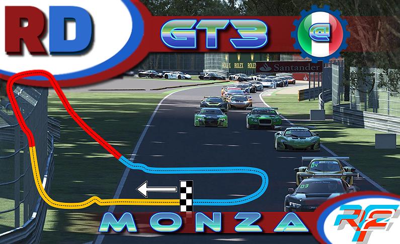 GT3.MONZA.png