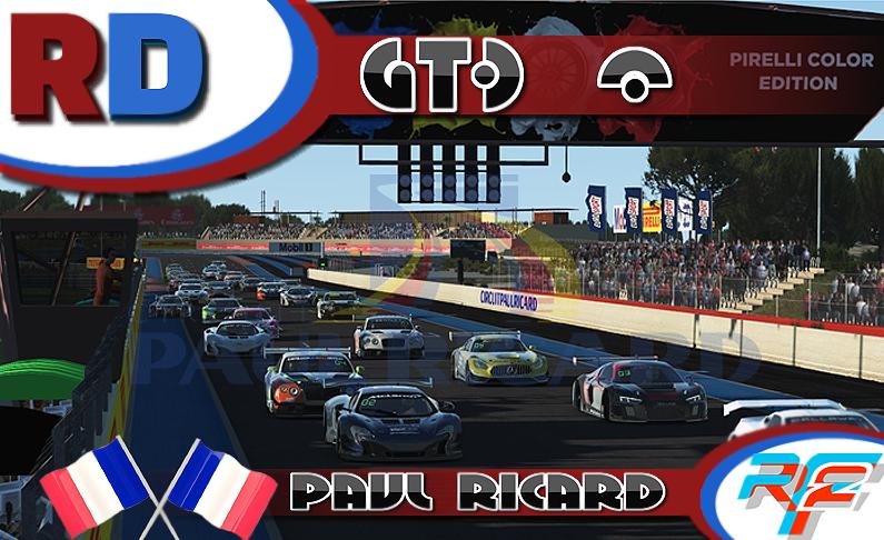 GT3.PAUL RICARD.2.png