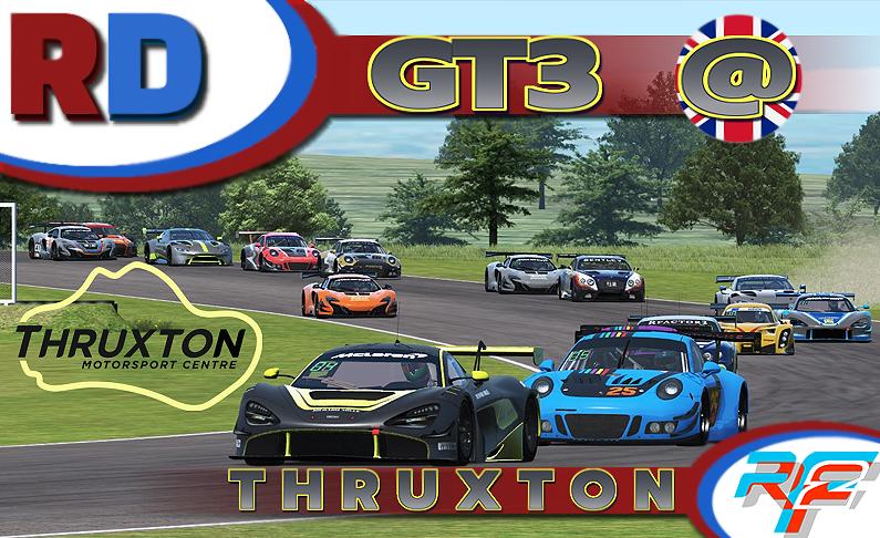 GT3.THRUXTON.png
