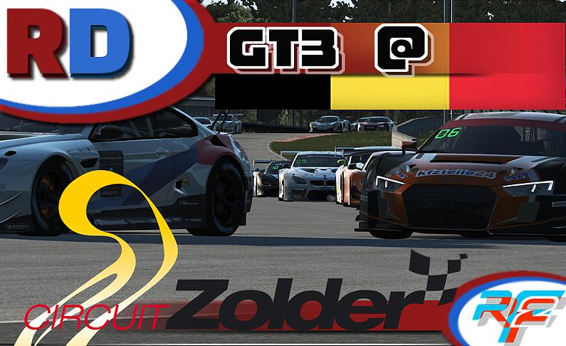 GT3.ZOLDER2.png
