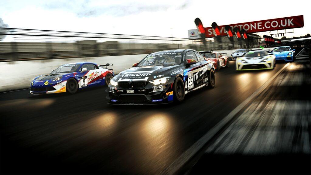 GT4 Assetto Corsa Competizione 001.jpg