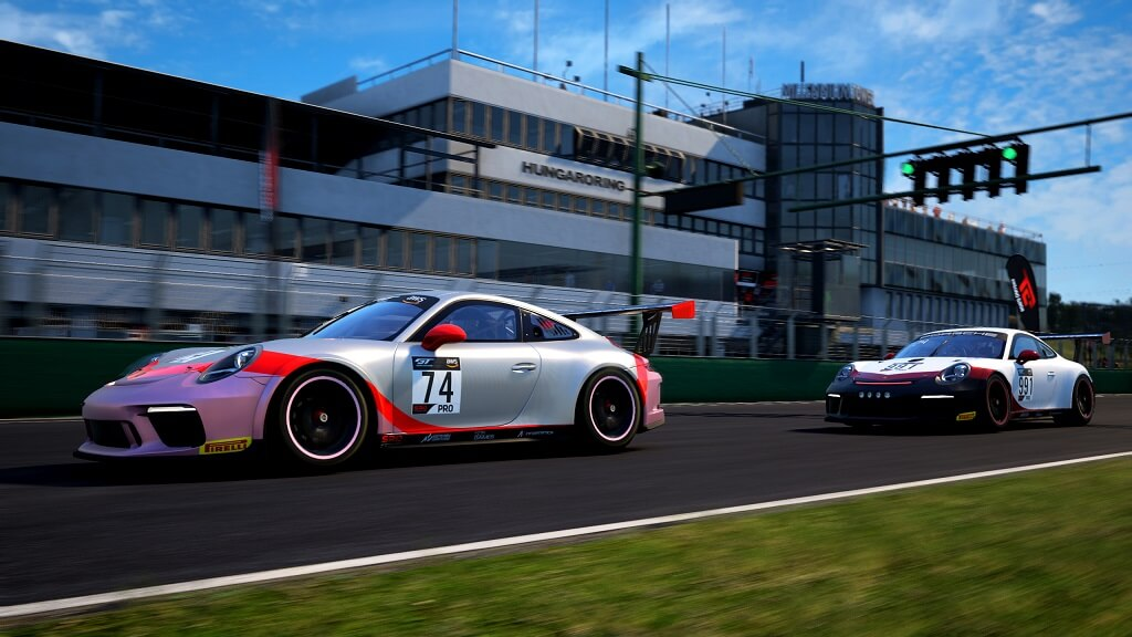 GT4 Assetto Corsa Competizione 002.jpg