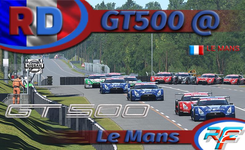 gt500.lemans.png