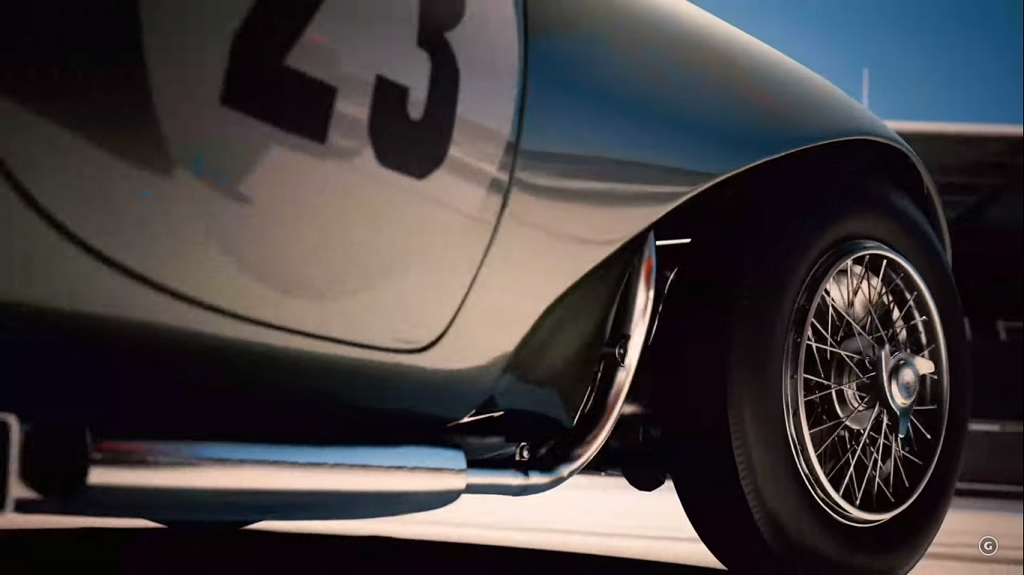 gt7-1-jpg Gran Turismo 7   Check Out The First Next Gen Gran Turismo 7 Trailer