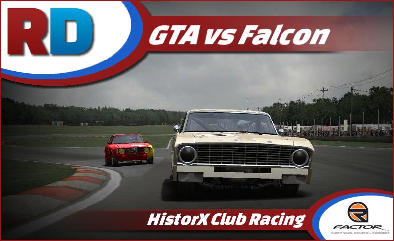 GTAvsFalcon.jpg