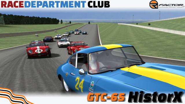 GTC-65.jpg