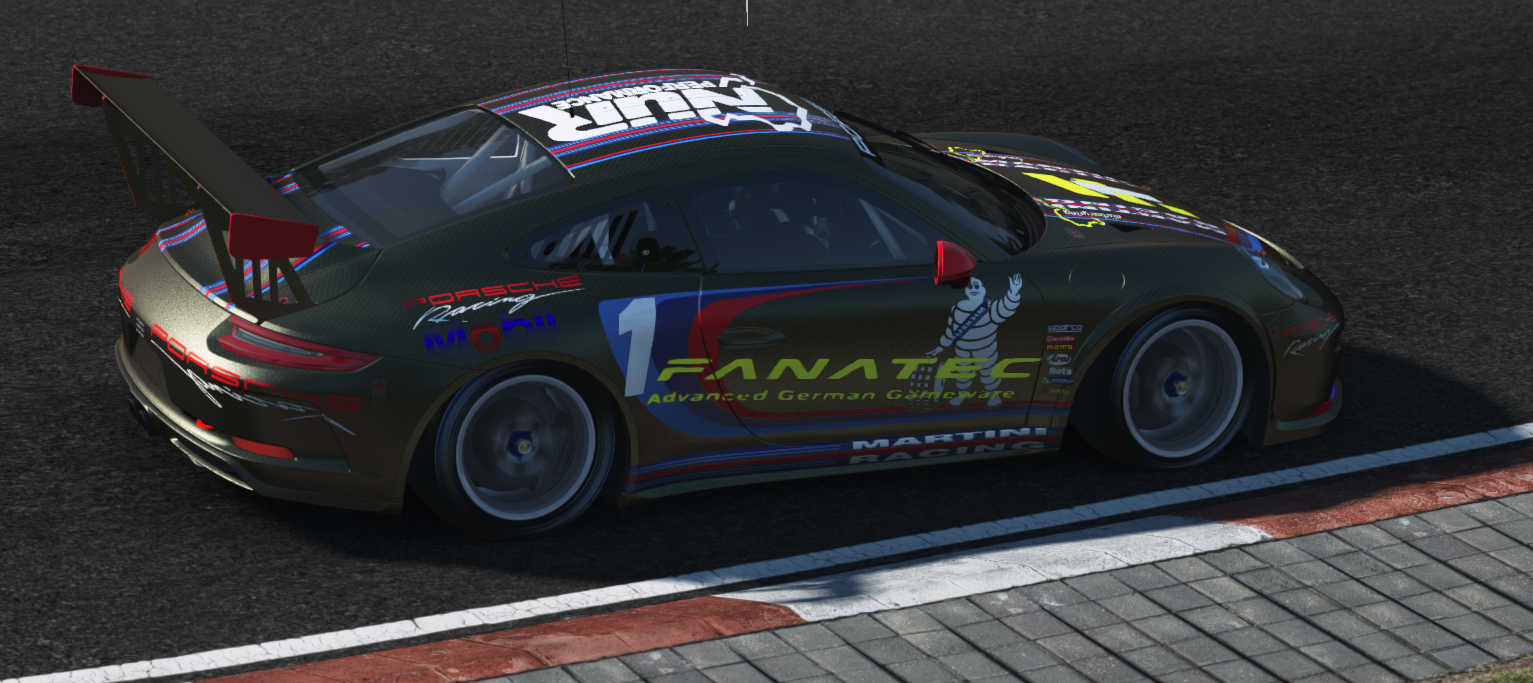 GtCup1.png
