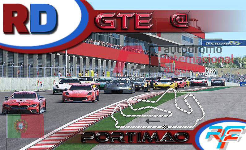 GTE.PORTIMAO.png