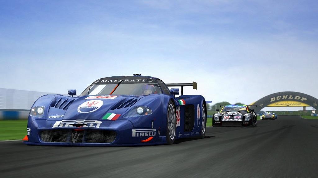 GTR 2 footer.jpg