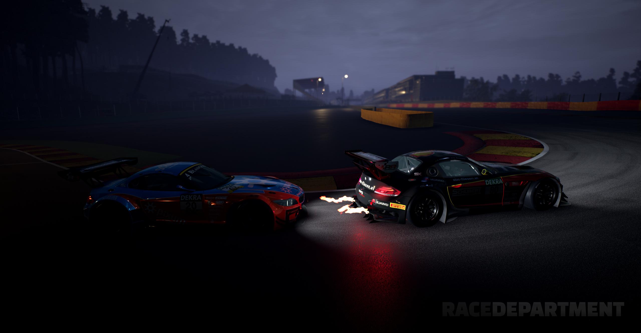 GTR 3 by SimBin 01.jpg