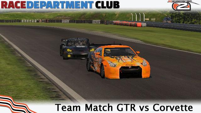 GTR vs Vett.jpg