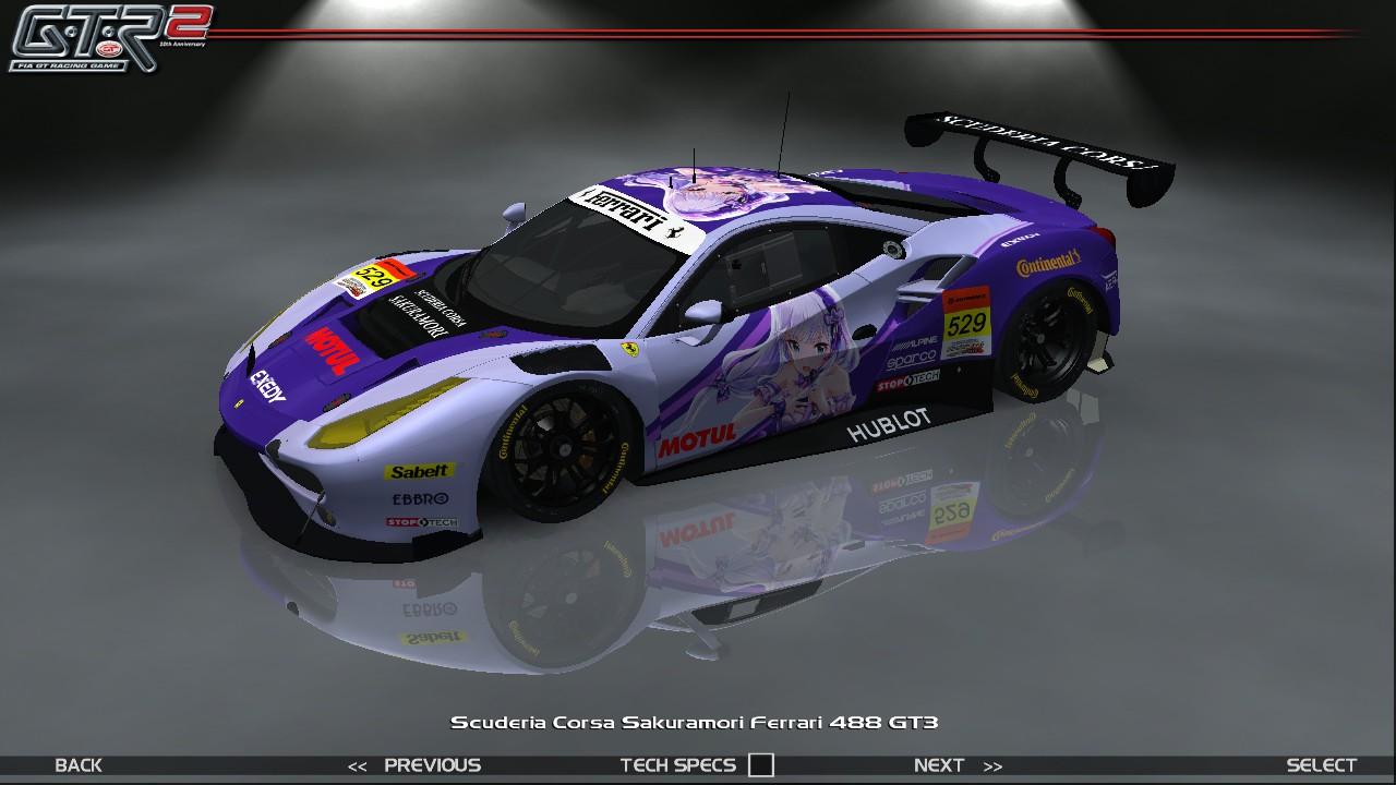 GTR2 2018-12-14 08-45-52-54.jpg
