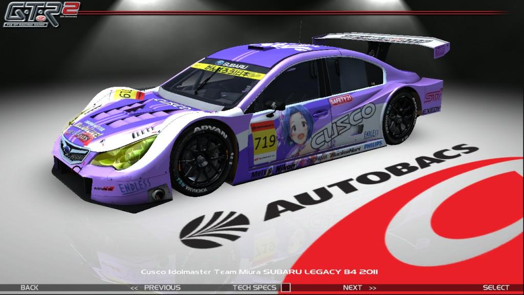 GTR2 2018-12-26 15-57-46-20.jpg