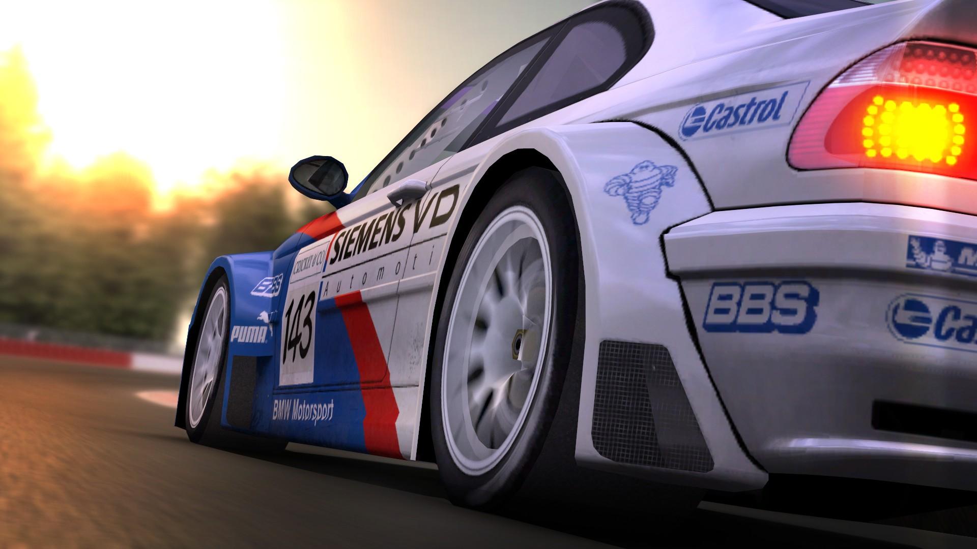 GTR2 - 5.jpg