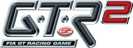 GTR2 logo.png