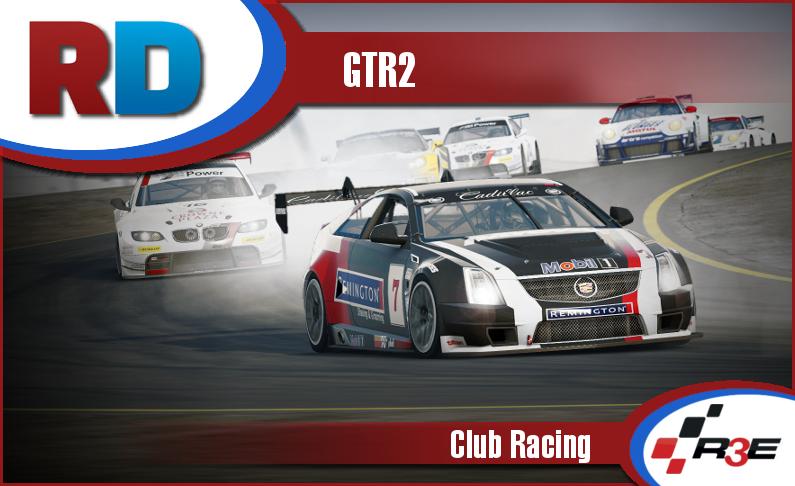 GTR2.png