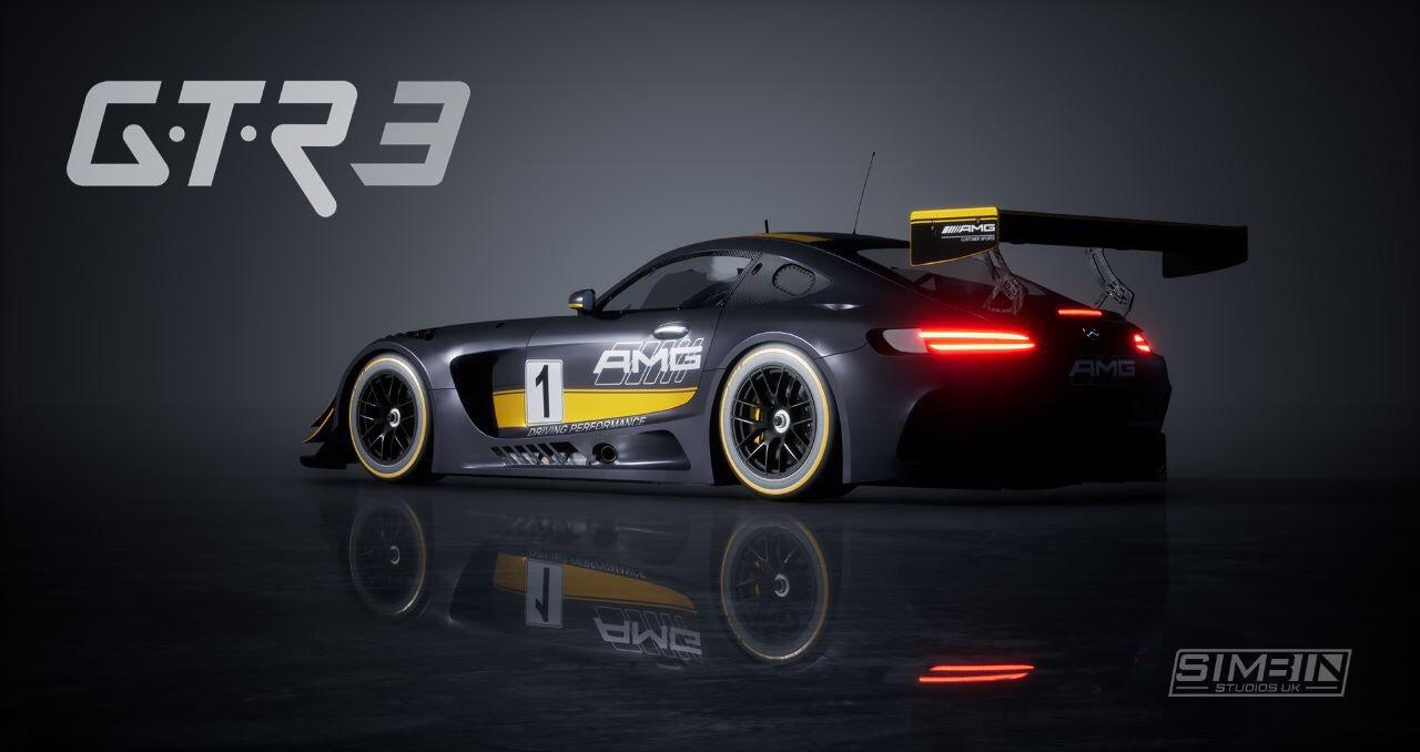 GTR3 Mercedes AMG GT3.jpg