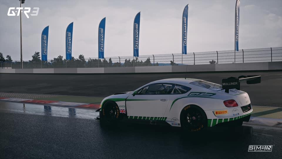 GTR3 Preview 1.jpg