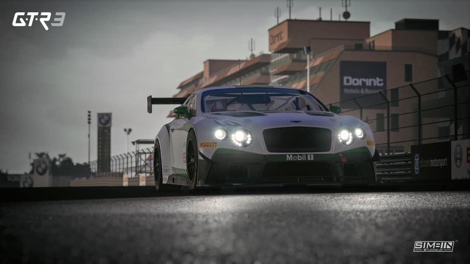 GTR3 Preview 2.jpg