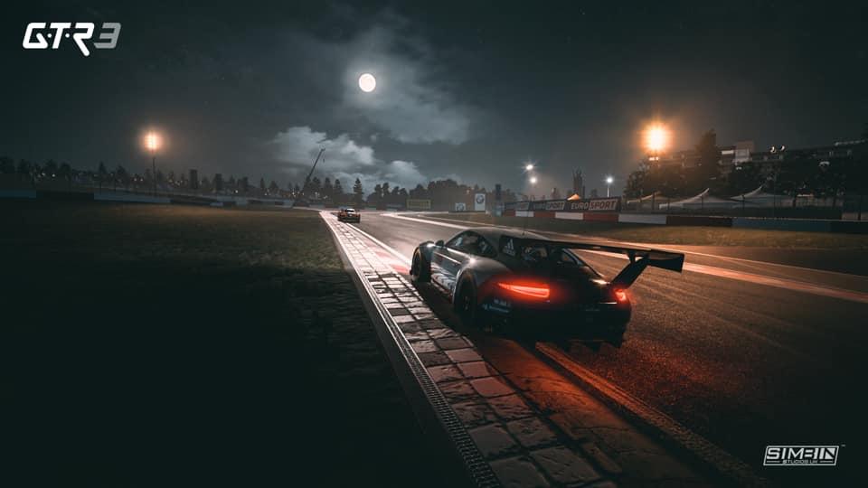 GTR3 Preview 3.jpg