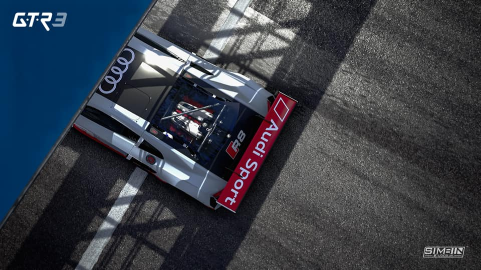 GTR3 Preview 4.jpg