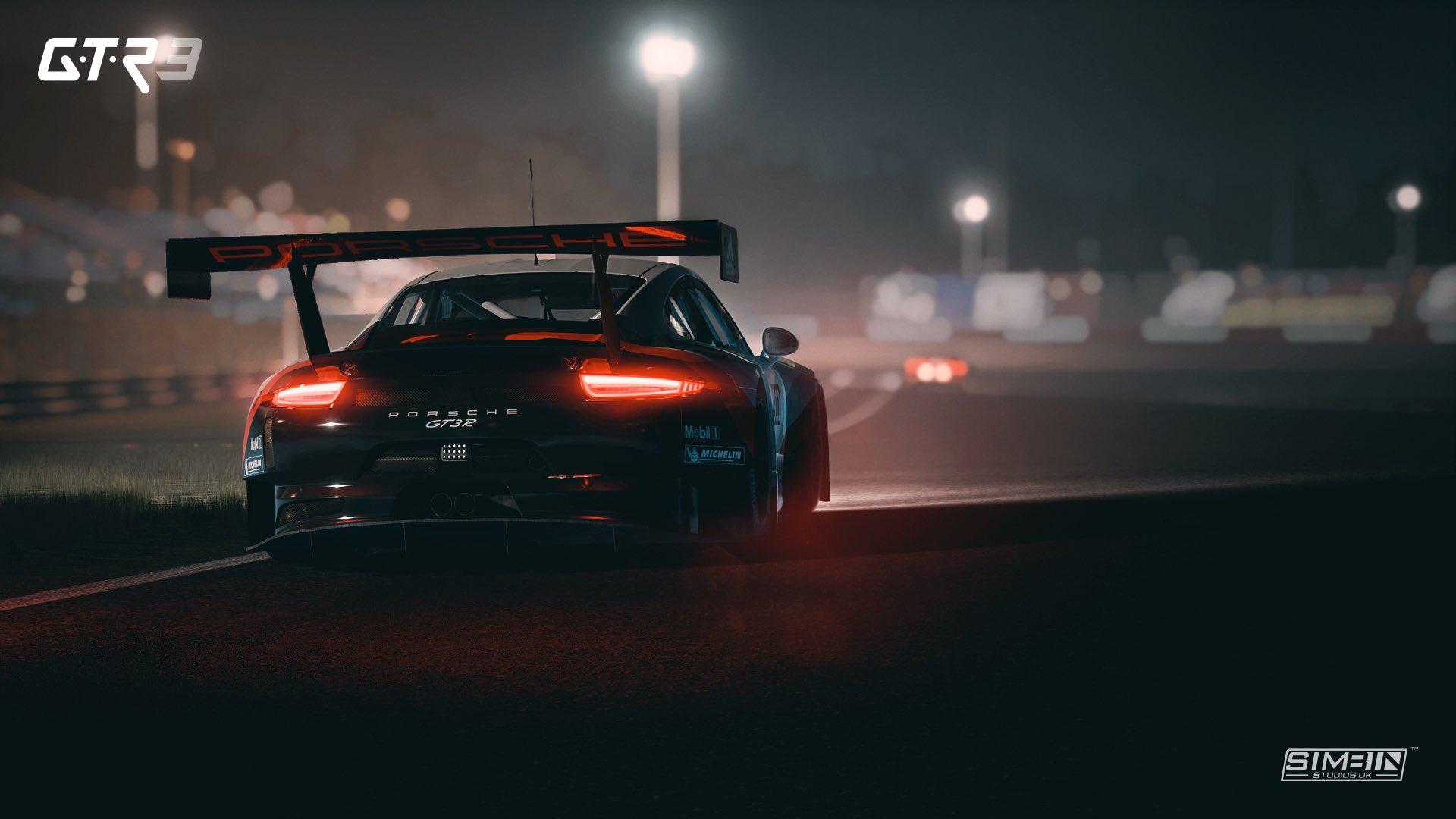 GTR3 Preview Image.jpg
