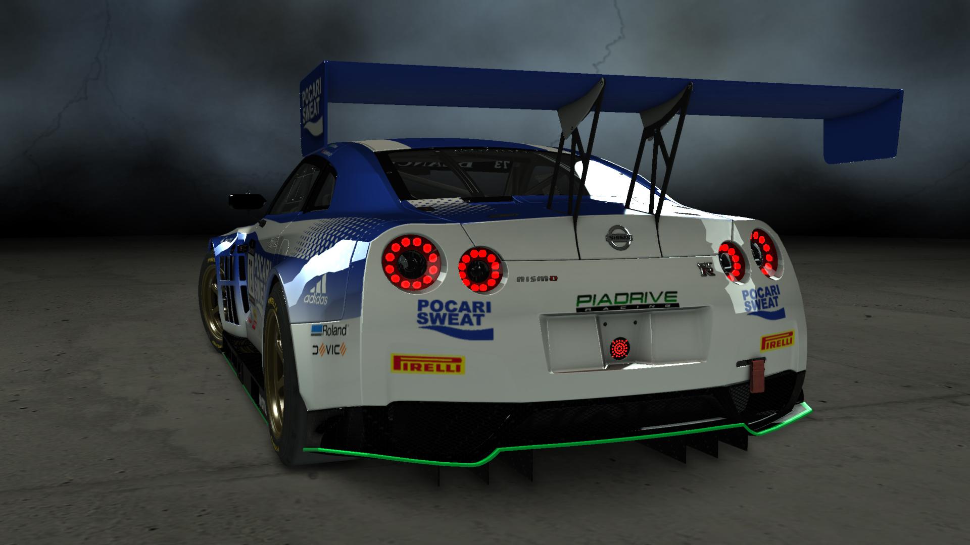 GTR_GT3_01.jpg