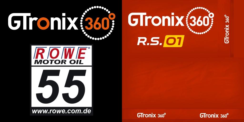 Gtronix_R.S.01_ac_crew_livery_png.jpg