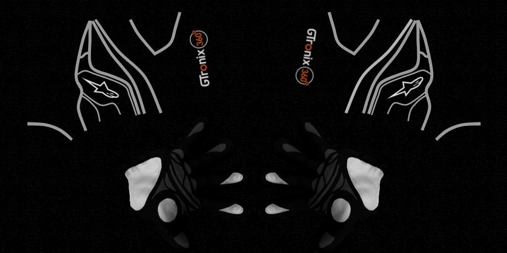 Gtronix_R.S.01_race_gloves.jpg