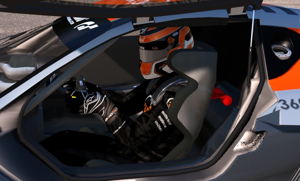 Gtronix_R.S.01_race_suit_gloves_helmet.jpg