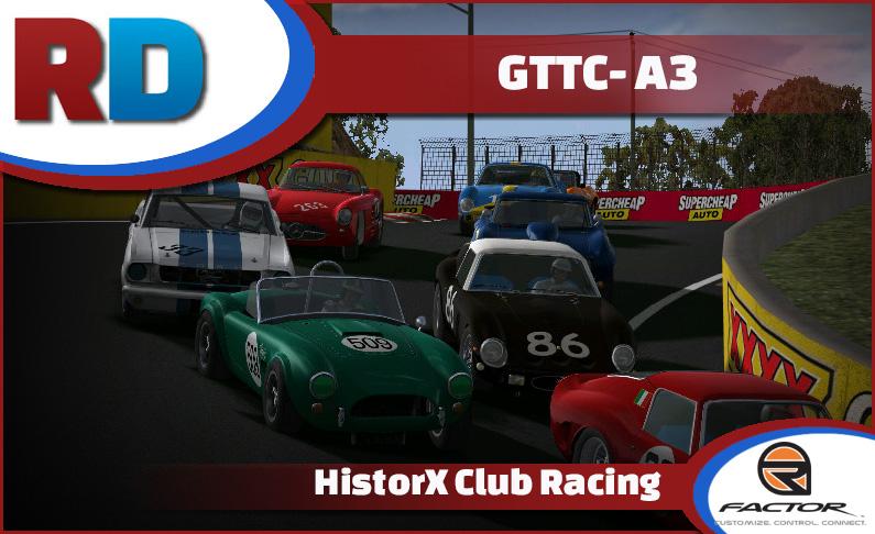 GTTC-A3.jpg