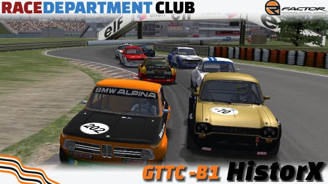 GTTC -B1.1.png