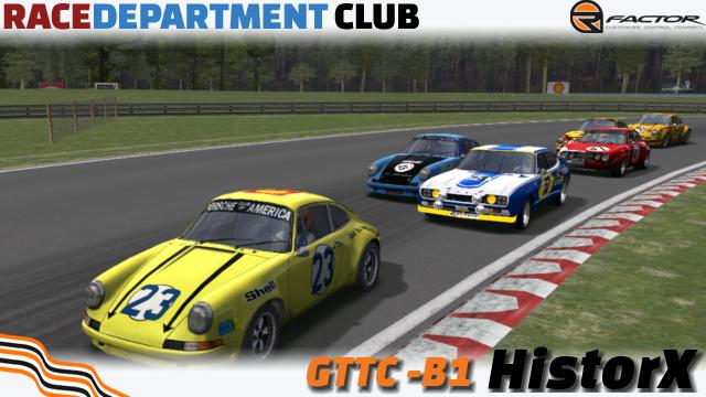 GTTC -B1.2.png