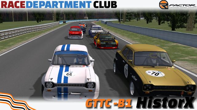 GTTC -B1.png