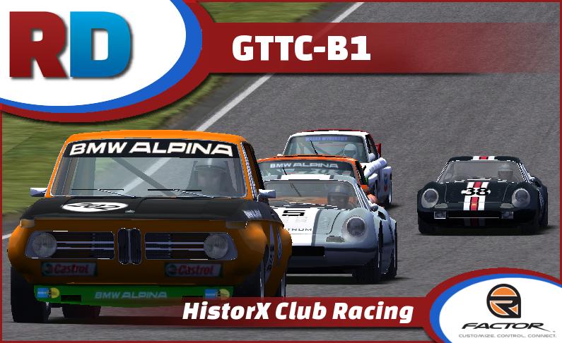 GTTC b1.png