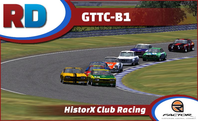 GTTC b11.png