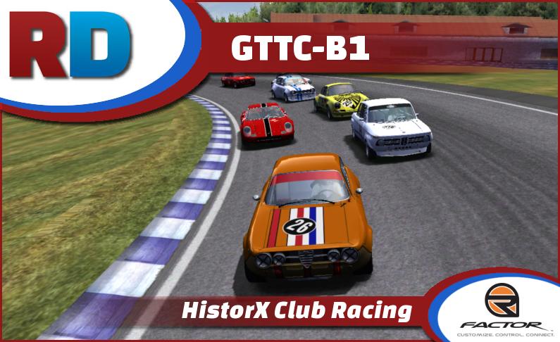 GTTC b111.png