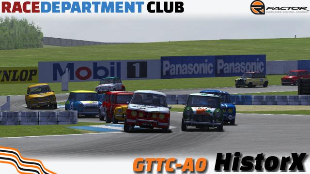 GTTCA03.png