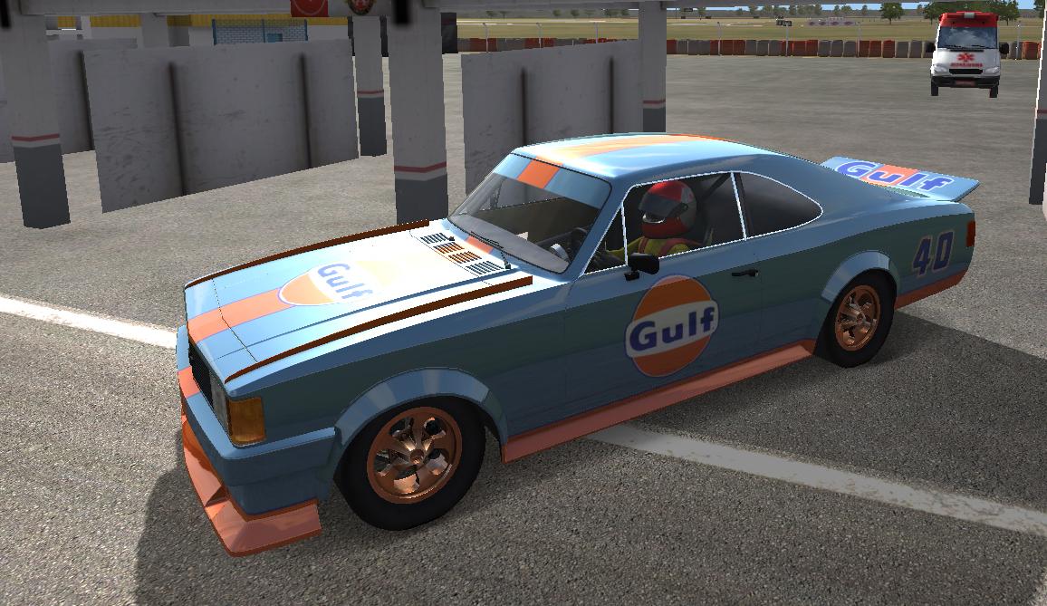 Gulf Racing.jpg