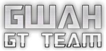 GWAH GT Team.png