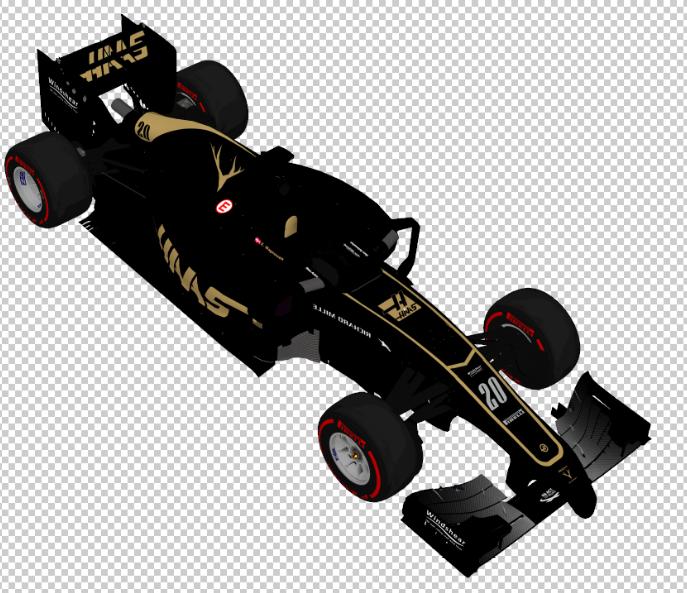 Haas 2.png