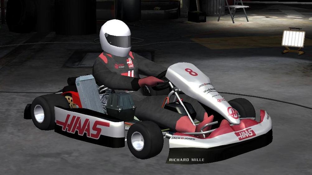 Haas 8.jpg