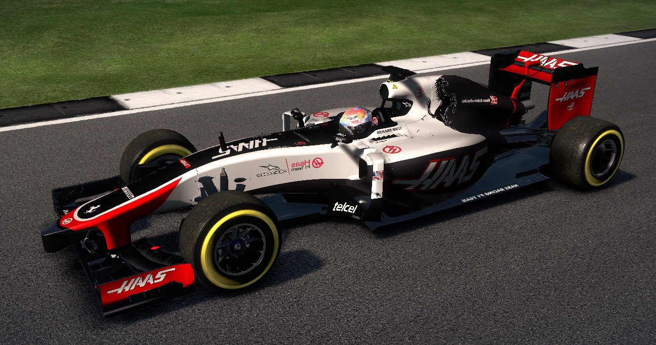 Haas close up.jpg
