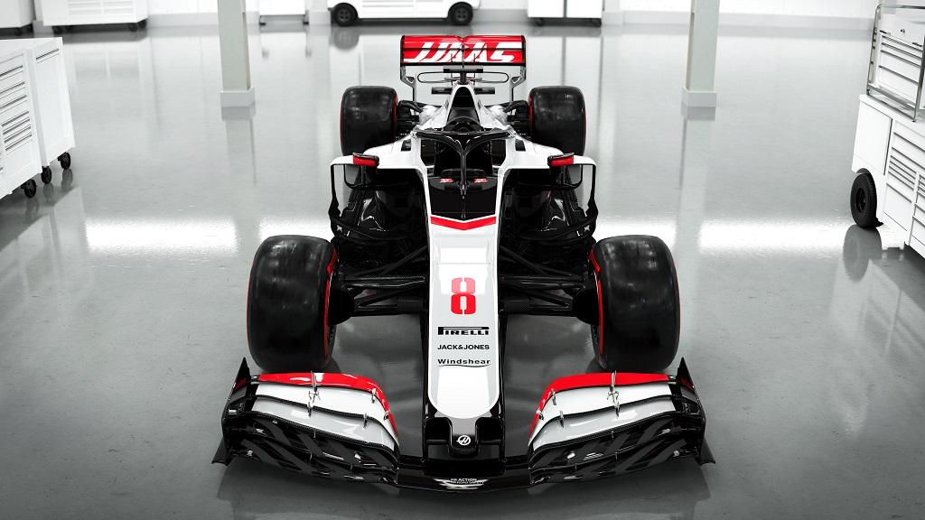 Haas F1 2020 2.jpg