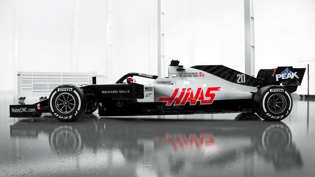 Haas F1 2020 3.jpg
