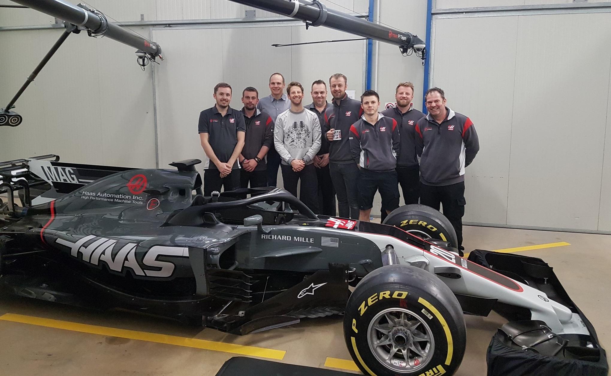 Haas F1 American Driver.jpg