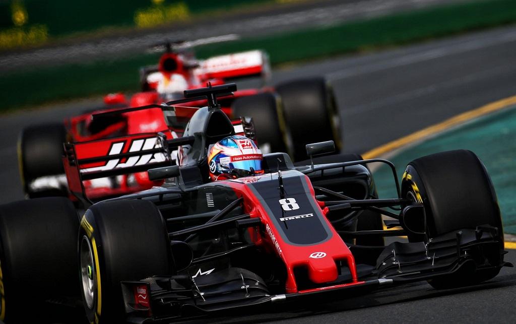 Haas F1 Bahrain Test.jpg