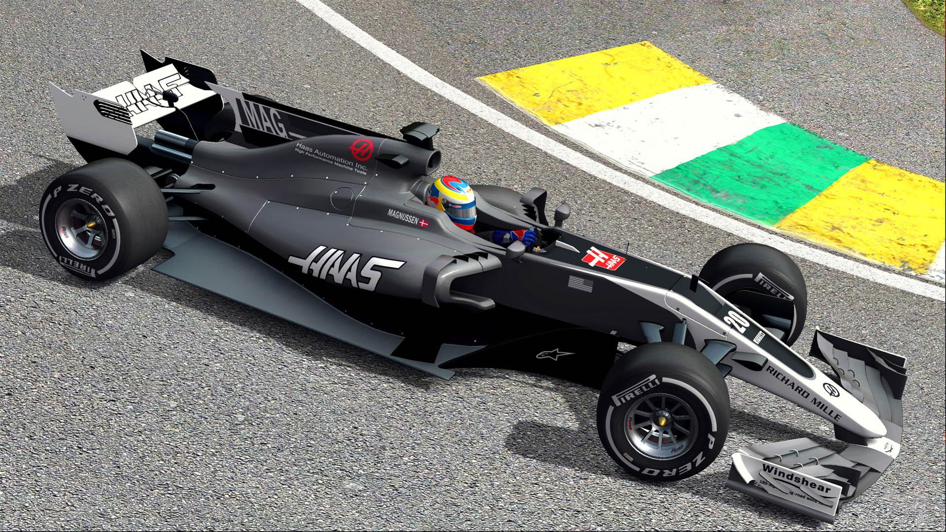Haas F1.jpg
