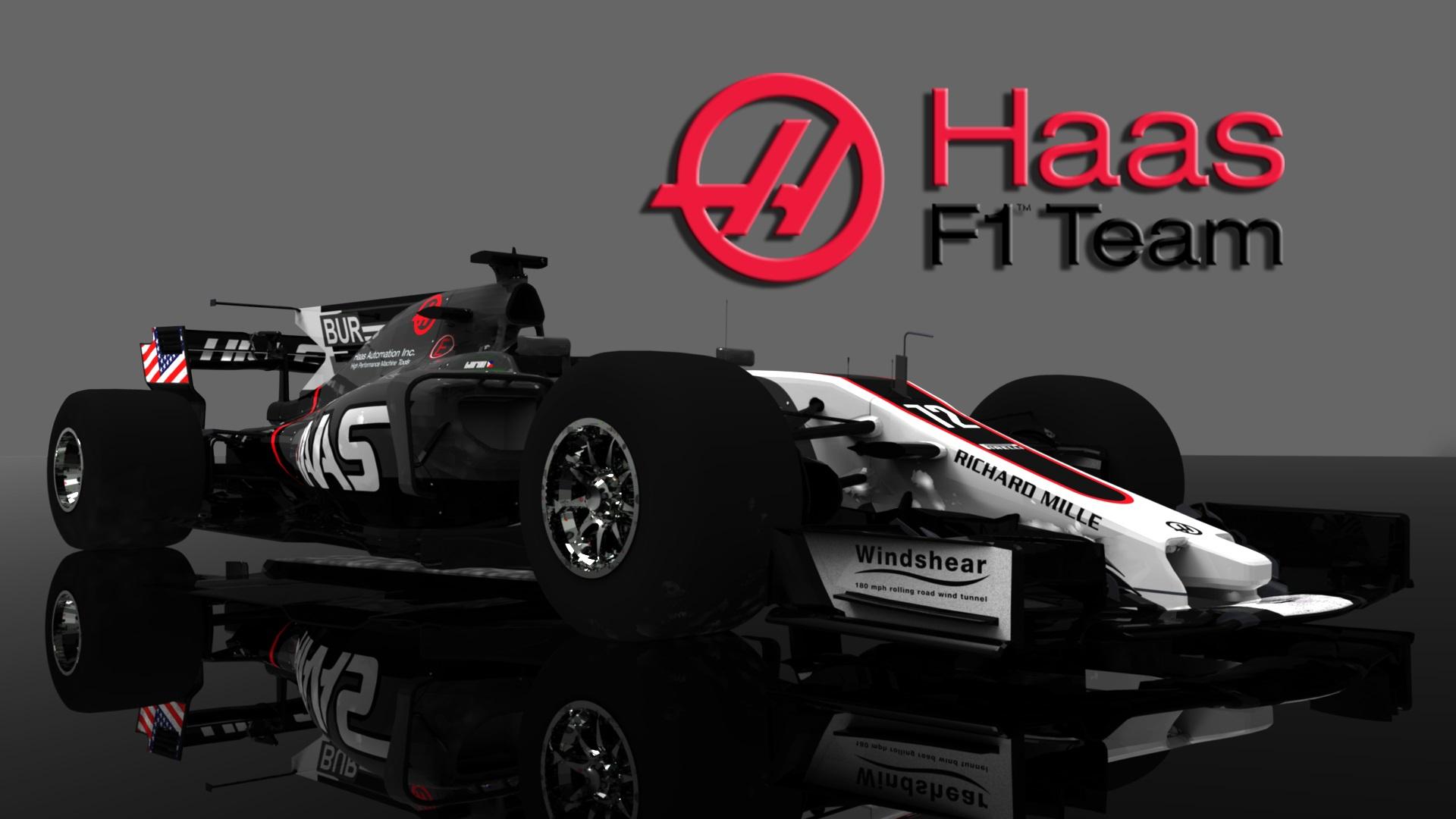 Haas F1 lower.jpg